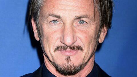 Sean Penn a rencontré le baron de la drogue El Chapo et a facilité sa capture