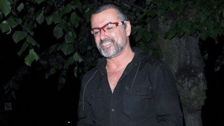 George Michael: un proche partage les confidences du chanteur sur sa vie sexuelle (très) intense