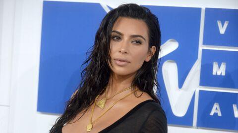 Kim Kardashian pourrait récupérer sa bague de fiançailles volée: une piste sérieuse révélée