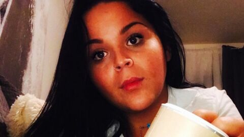 PHOTO Sarah Fraisou: métamorphosée après un changement de look et une perte de poids