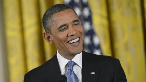 Spotify veut recruter Barack Obama comme président des playlists