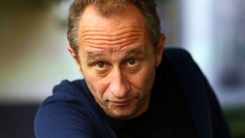 Benoît Poelvoorde s'attire les foudres du maire de Besançon