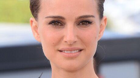 Natalie Portman fait le bilan sur son année passée à Paris