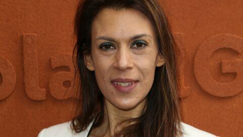 Marion Bartoli: de plus en plus malade, elle tente de «rester en vie»