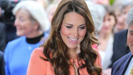 Kate Middleton : le cadeau de son oncle qui va faire enrager William