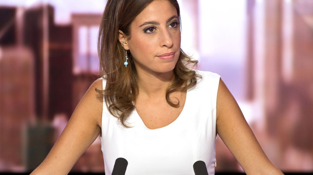 On n'est pas couché: Léa Salamé va remplacer Natacha Polony