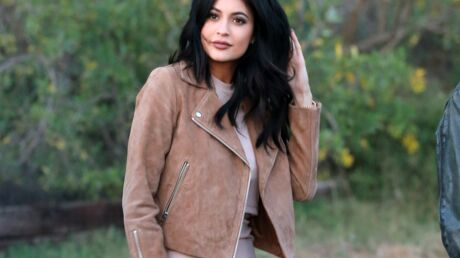 Kylie Jenner: sa mère lui a coupé les vivres