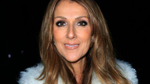 Céline Dion lance sa marque de vêtements, d'objets déco, de produits de beauté et bien plus
