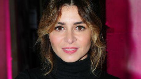 la-chanteuse-julie-zenatti-est-enceinte-de-son-deuxieme-enfant