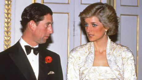 Lady Di est devenue boulimique à cause du prince Charles qui la trouvait «enrobée»