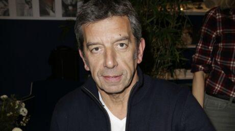 Michel Cymès met en colère les pompiers de France après la diffusion de sa dernière émission