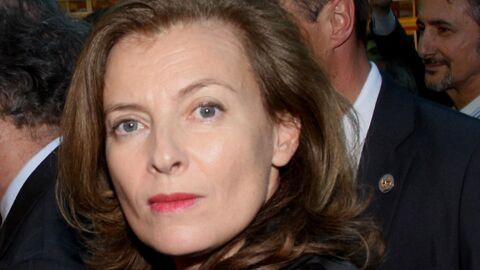 Pierre Salviac viré de RTL après s'en être pris à Valérie Trierweiler