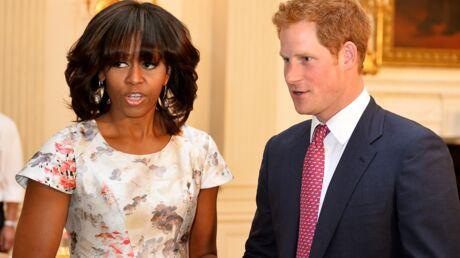 diapo-le-prince-harry-rencontre-michelle-obama-a-la-maison-blanche