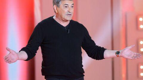 Jean-Marie Bigard assume son humour grivois