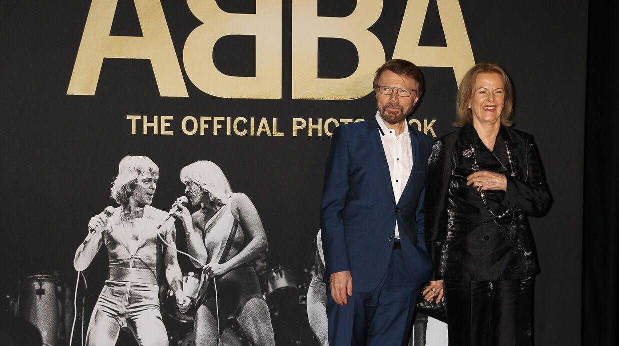 Mort de Rutger Gunnarsson, le bassiste d'ABBA
