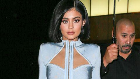 Kylie Jenner: une blogueuse découvre que ses rouges à lèvres sont une vaste supercherie