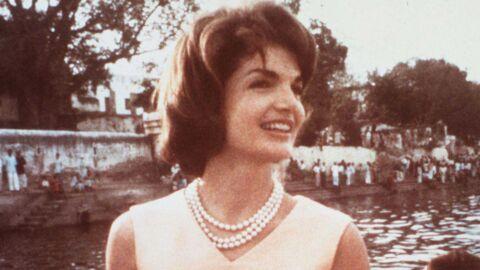 Jackie Kennedy: son ex-gouvernante révèle qu'elle s'affamait pour rester mince, et faisait pareil avec sa fille