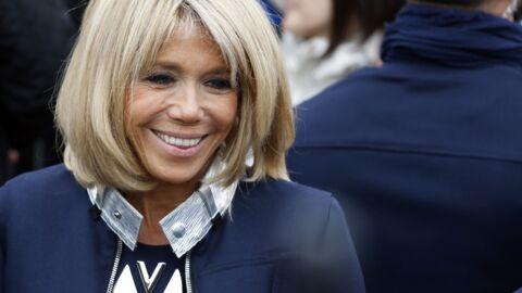 Quelle prof est vraiment Brigitte Macron? Elèves et collègues répondent