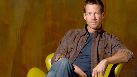 James Denton : un mort dans Desperate Housewives