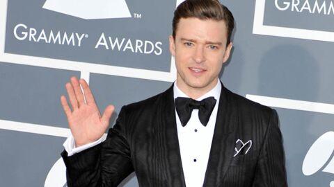 Justin Timberlake répond aux critiques de Kanye West en chanson