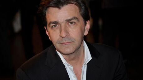 Le chef étoilé Yannick Alléno accusé de coups et harcèlement par d'anciens employés