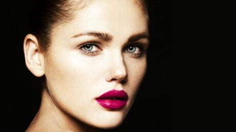 Astuces pour repulper ses lèvres naturellement