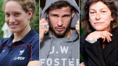 Mort de 10 personnes sur le tournage de Dropped: les hommages pleuvent