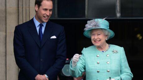 elizabeth-ii-son-accord-secret-avec-le-prince-william-pour-lui-permettre-d-avoir-une-vie-normale