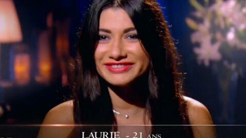 Bachelor: Bisexuelle, Laurie a craqué pour une autre prétendante de Gian Marco