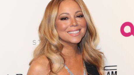 Mariah Carey bientôt dans une téléréalité