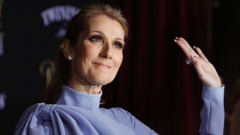 Céline Dion: sa touchante nouvelle chanson pour la Belle et la Bête dévoilée