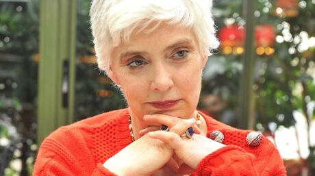 Interview – Frédérique Lantieri: «Grâce à ses critiques, Hondelatte m'a fait une très bonne publicité»