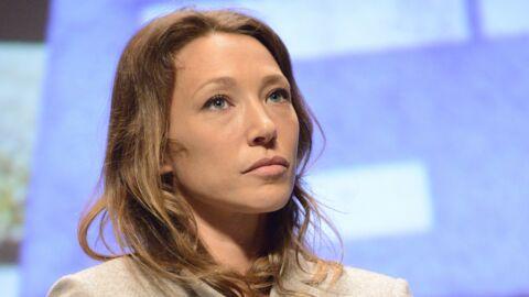 Laura Smet: le pirate présumé de son compte Facebook devant la justice, elle réagit