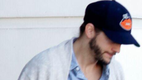 Ashton Kutcher: polémique sur fond de scandale pédophile