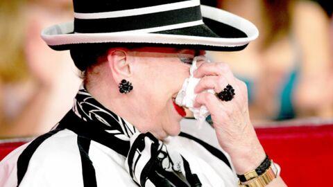 Pour Endemol, Geneviève de Fontenay n'est pas à plaindre
