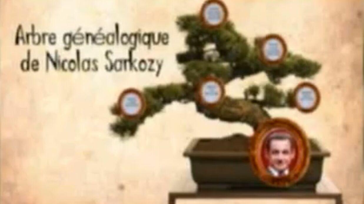 Laurent Ruquier attaqué en justice par Marine Le Pen