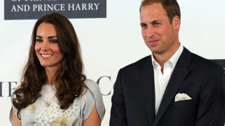 Kate et William bien plus populaires que le prince Charles