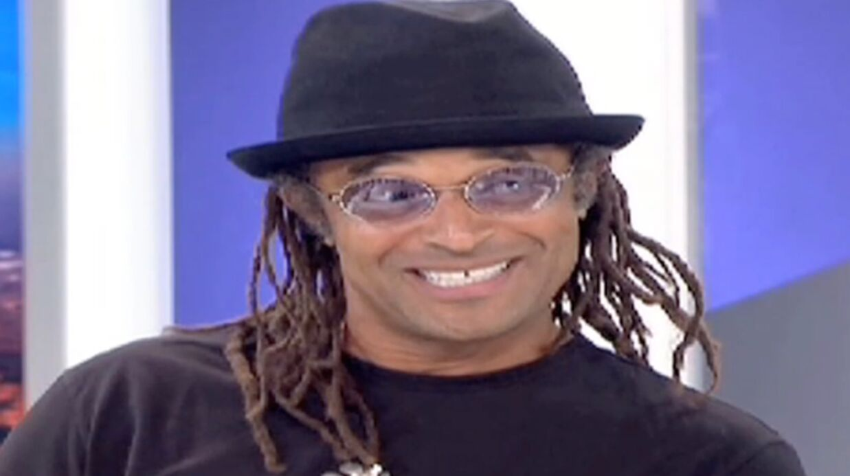 VIDEO Le Zap Voici buzze la télévision: 10 novembre 2011