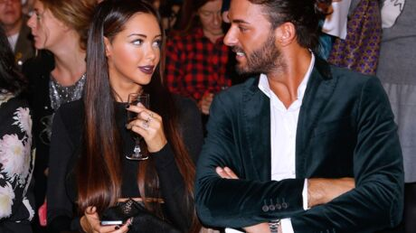 Nabilla aurait confié au juge d'instruction que Thomas la battait