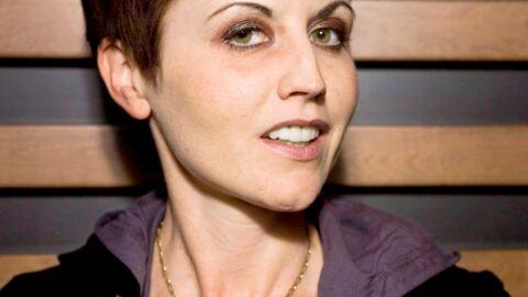 Dolores O'Riordan: la chanteuse des Cranberries arrêtée suite à un pétage de plombs dans un avion