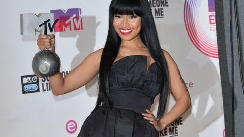MTV EMA 2014: débrief de la cérémonie et palmarès complet