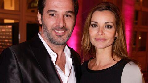 Ingrid Chauvin: son mari Thierry revient sur la disparition de leur petite Jade