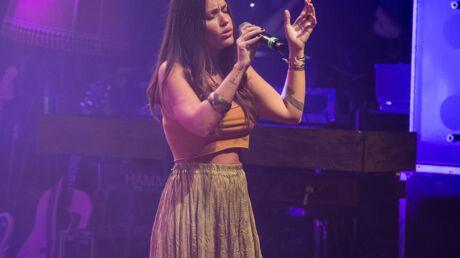 Interview – Natalia Doco: «Je suis avec Flo des Fréro Delavega, mais je fais des choses de mon côté»