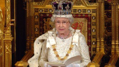 elizabeth-ii-un-des-joyaux-de-la-couronne-reclame-par-l-inde