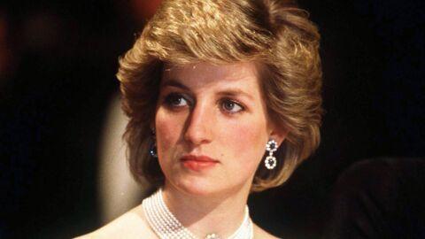 Lady Diana: des extraits de sa correspondance avec un de ses amants ont fuité