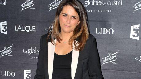 Valérie Benaïm livre toute son admiration pour Cyril Hanouna