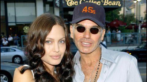 Angelina Jolie: son ex-mari Billy Bob Thornton ne se sentait «jamais assez bien pour elle»