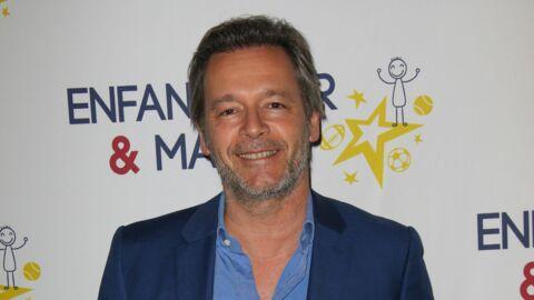 Jean-Michel Maire placé en garde à vue pour une affaire de stupéfiants