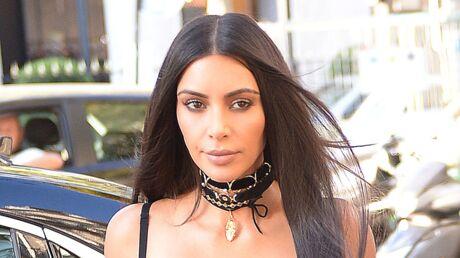Kim Kardashian: chauffeurs, experts, stratagèmes… ses nouvelles mesures drastiques pour sa sécurité