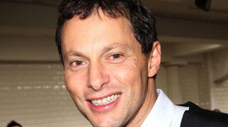 Marc-Olivier Fogiel: des audiences catastrophiques sur M6